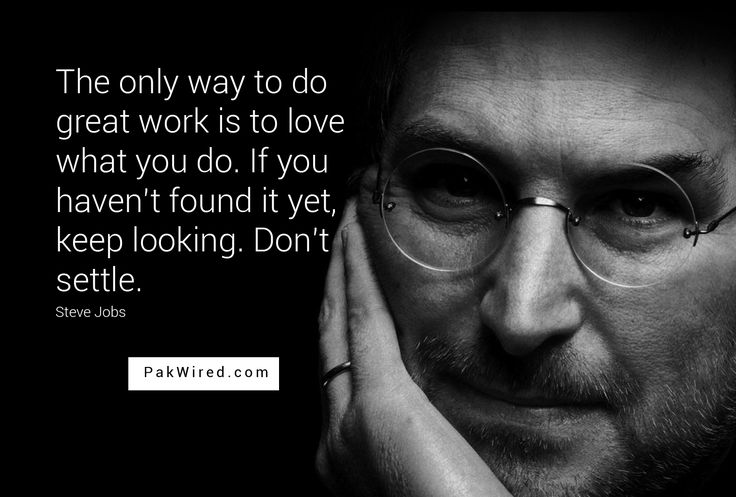 100+ best quotes of all time on motivation, entrepreneurship, leadership and more. (Updated daily)