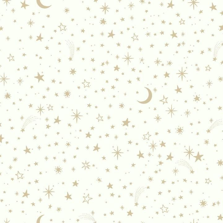 Wallpaper Gray Wallpaper Peel And Stick Nursery Stars Kids Wallpaper Baby Self Adhesive Wallpape Removable Wallpaper Nursery Star Wallpaper Removable Wallpaper