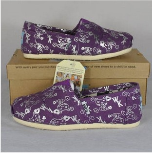 lilac womens vegan classics purple toms shoes  fashiontrendspos.com