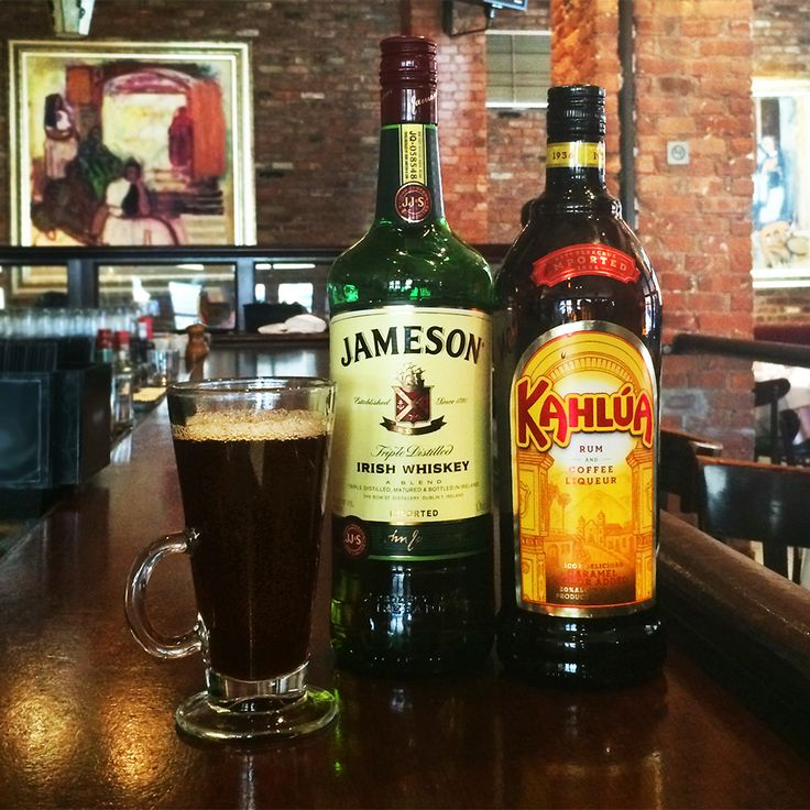 164 Best Images About Cocktails By Kahlua On Pinterest
