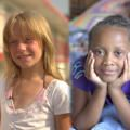 Poor Kids | FRONTLINE | PBS documentary on impoverished children in America and the struggle they and their families face trying to stay afloat.