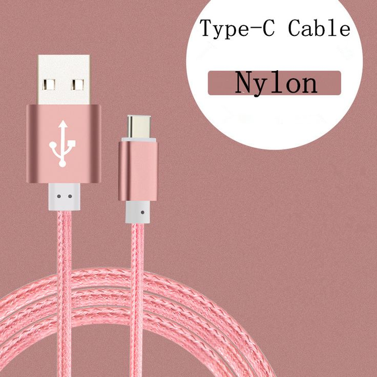 New Type-C & Micro USB Cable With Braided Stylus Cables USB Charger For Samsung XIAOMI HUAWEI Lenovo Micro Usb Cable //Price: $US $4.99 & FREE Shipping //     #apple