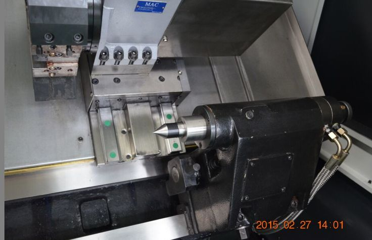 DL-20M China CNC Lathe Machine More kinds of machines, please kindly click the following website www.drcmachinery.com, if you want to inquire quotation, please send your requirement to admin@dlrc-machinery.com, alicedrcmachinery@gmail.com.