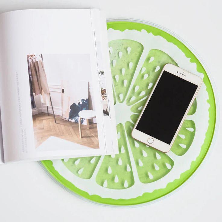 Fruit Cooling Mat With Images Pet Cooling Pad Dog Pet