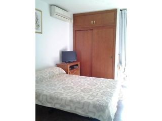 Holiday rental apartment nr Malaga for £30 per night this summer Needham Market Picture 4