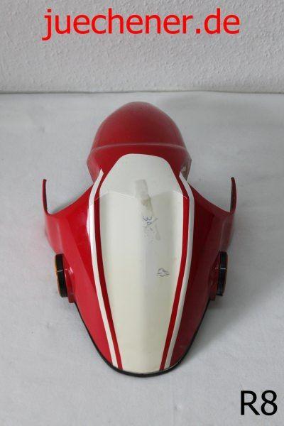 Rivero SP 54 Spritzschutz Schutzblech