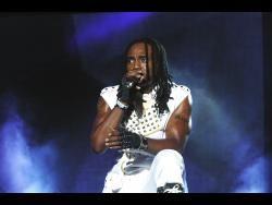 KipRich hails Reggae Sumfest as effective promotional tool - Jamaica Gleaner