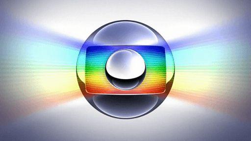 Assistir Rede Globo online gratuitamente