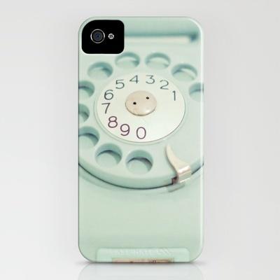 Super cute phone coversIphone Cases, Mint Green, Cases Joyhey, Cases Mint, Phones Cases, Call Iphone, Iphone Covers, Iphone 4 Cases, Green Call