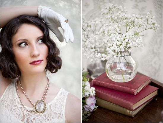Google Image Result for http://weddingchicks.wpengine.netdna-cdn.com/wp-content/uploads/2011/11/vintage_glam_wedding_ideas.jpg