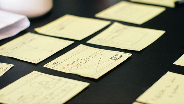W przypadku zarzadzania sobą w czasie outsourcing można rozumieć, jako zasadę: Nie bądź wszechstronny, bądź specjalistą. Zobacz więcej ciekawostek na www.cognity.pl