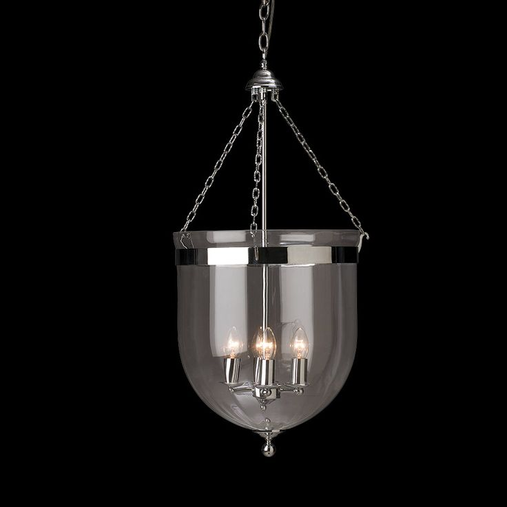 Sold with clear glass hampton style pendant light on line store lighting collective page 3 of interior glass pendant lights