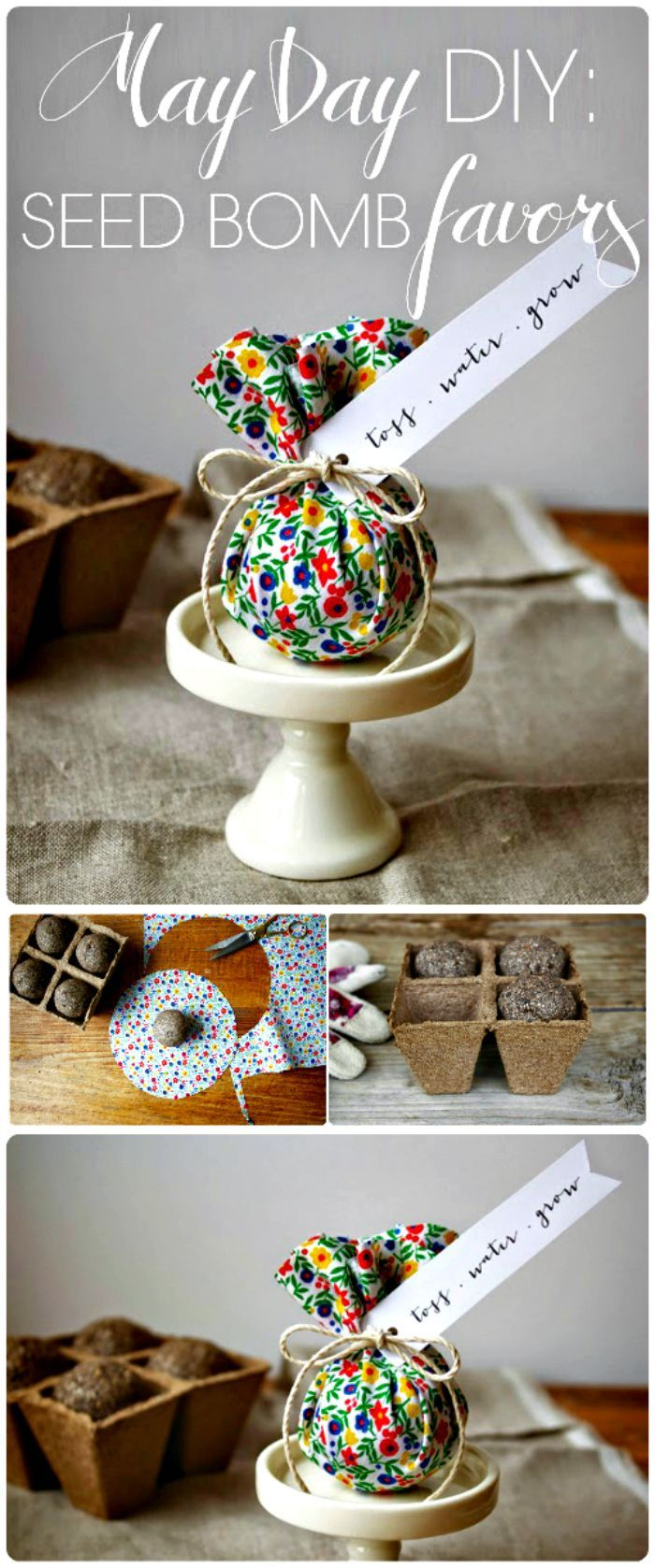 240 Easy Craft Ideas To Make And Sell Crafts Diy Crafts To Sell
