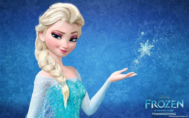 frozen movie images - Google Search