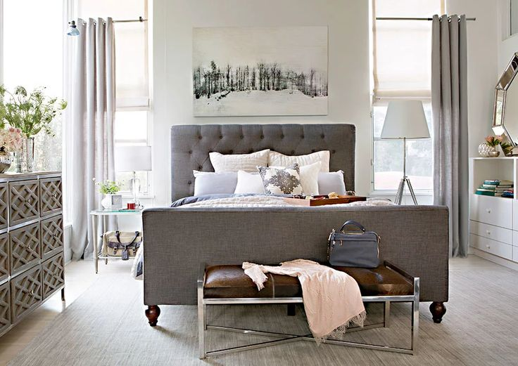 70 best sleeping spaces images on pinterest living spaces panel bed and platform beds