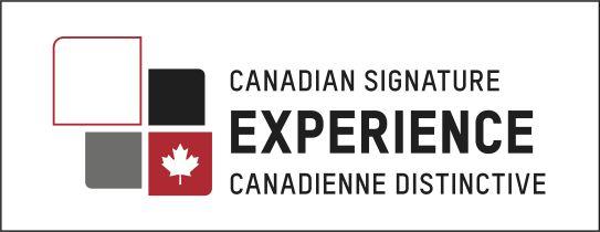 Canadian Signature Experience #NaturePhotoContest, @naturecanada, #CopperCayuseOutfitters