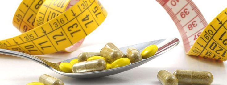 Herhaald gebruik van antibiotica bij kinderen verhoogt kans op obesitas en astma