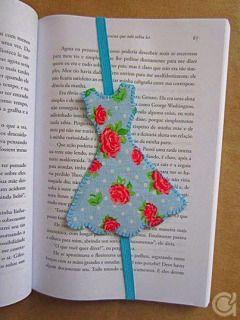 Livro de Lírios | Moda ● Costura ● Estilismo ● Culinária ● Decoração ● Resenhas | Página 4