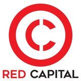 Red Capital - Jeans (14-10-2016)