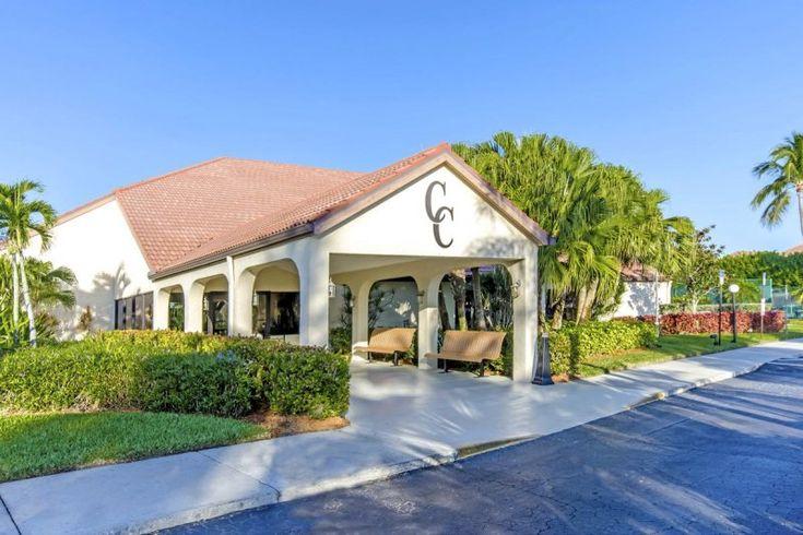 Cinnamon Cove   Fort Myers, FL   55places.com Retirement Communities