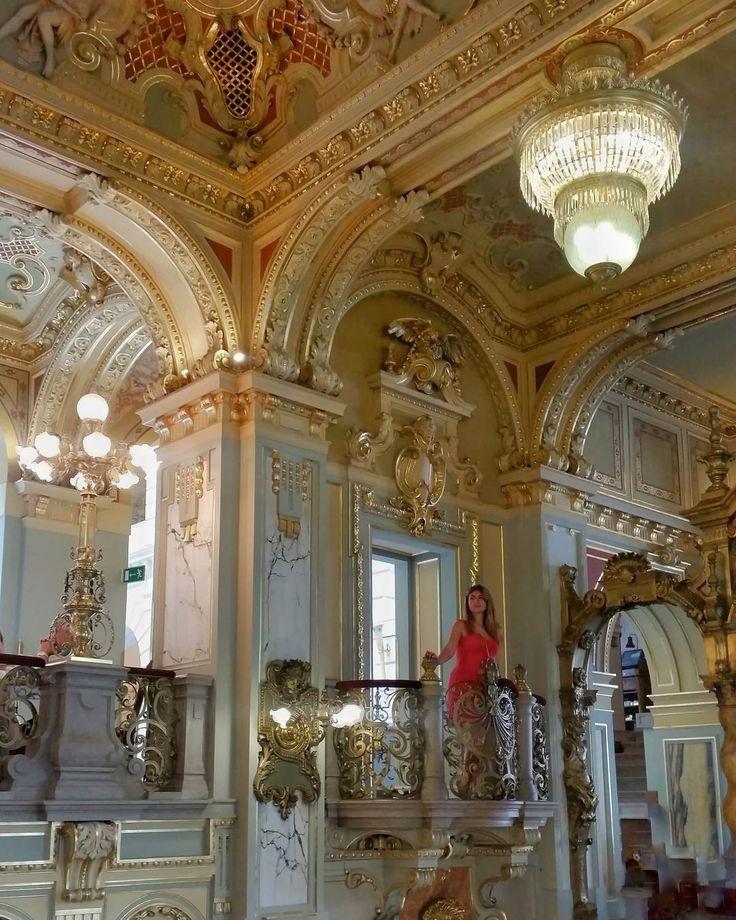 22 besten Travel | Hungary Bilder auf Pinterest | Budapest ungarn ...
