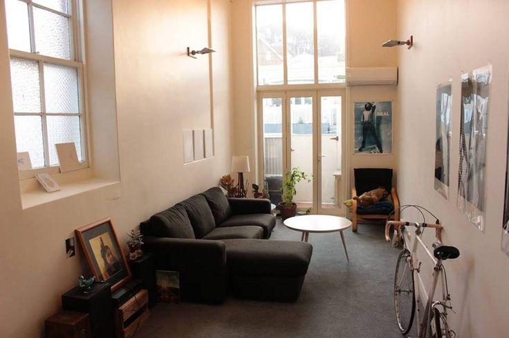 Comfortable + friendly Newtown apartment - Apartamentos en alquiler en Wellington, Wellington, Nueva Zelanda