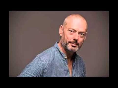 """Mark Padmore; """"Das Wandern""""; Die schöne Müllerin; Franz Schubert - YouTube"""