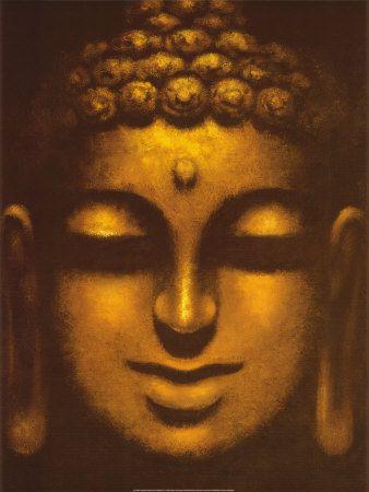 Kenwood CA Buddhist Single Men
