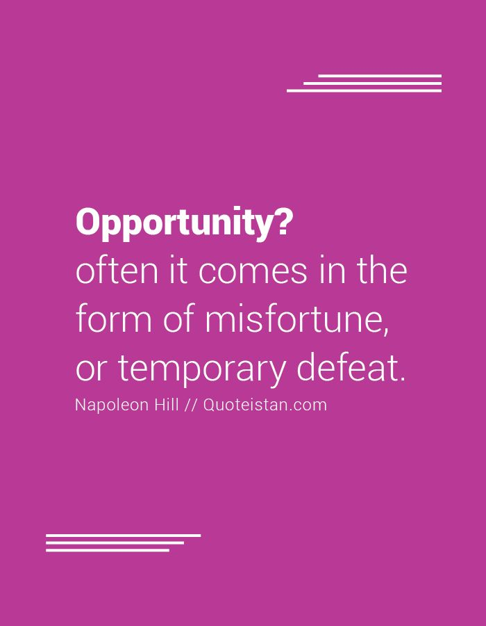 the day of misfortune Misfortune definition, adverse fortune bad luck see more.