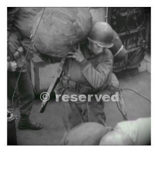_28_beachhead - anzio - united states army