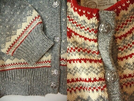 Stranded Knitting Patterns : 1368 best fair isle and stranded images on Pinterest Fair isles, Fair isle ...