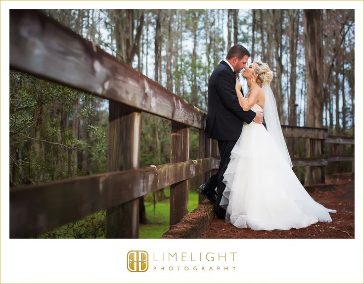 #wedding #photography #weddingphotography #Hunter'sGreen #CountryClub #Tampa #Florida #stepintothelimelight #limelightphotography #weddingday #bride #groom #mr #mrs #husband #wife #newlyweds #golfcourse #fence #tohaveandtohold #dress #white #veil #tux #black #boutonniere #red #rose #bouquet #sweetmoment