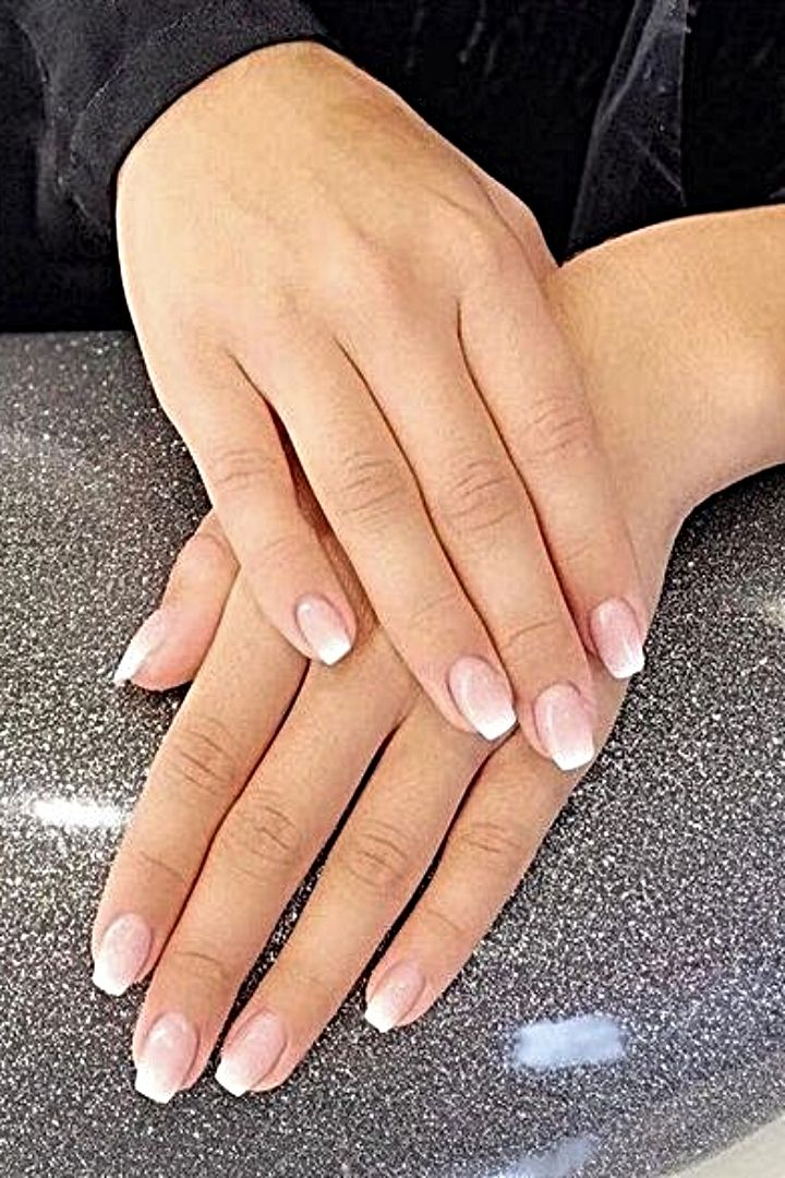 50 Best Nails Designs You Can Try At Home Today In 2020 Acrylic Nail Designs Short Acrylic Nails Designs Cute Acrylic Nail Designs