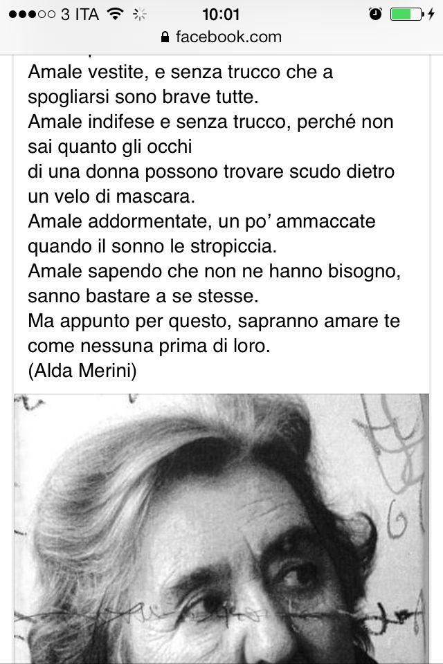 Amale...2 Alda Merini