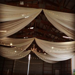 machine-shed-ceiling-draping-28