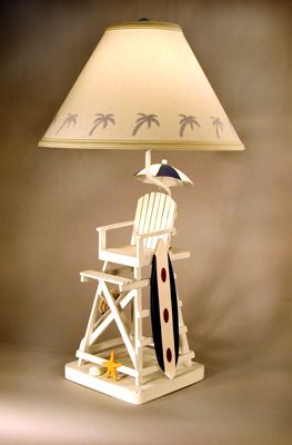 chairs on pinterest beach decorations chairs and scrap material. Black Bedroom Furniture Sets. Home Design Ideas