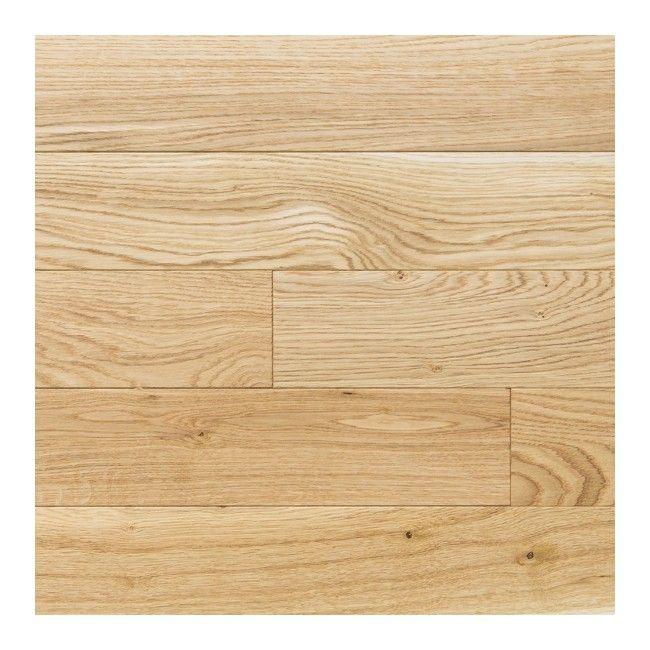 Deska 16 x 100 x 300 - 1200 mm olej 1,44 m2