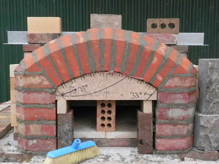 Chimney Construction Materials : Best images about fireplace on pinterest in pictures
