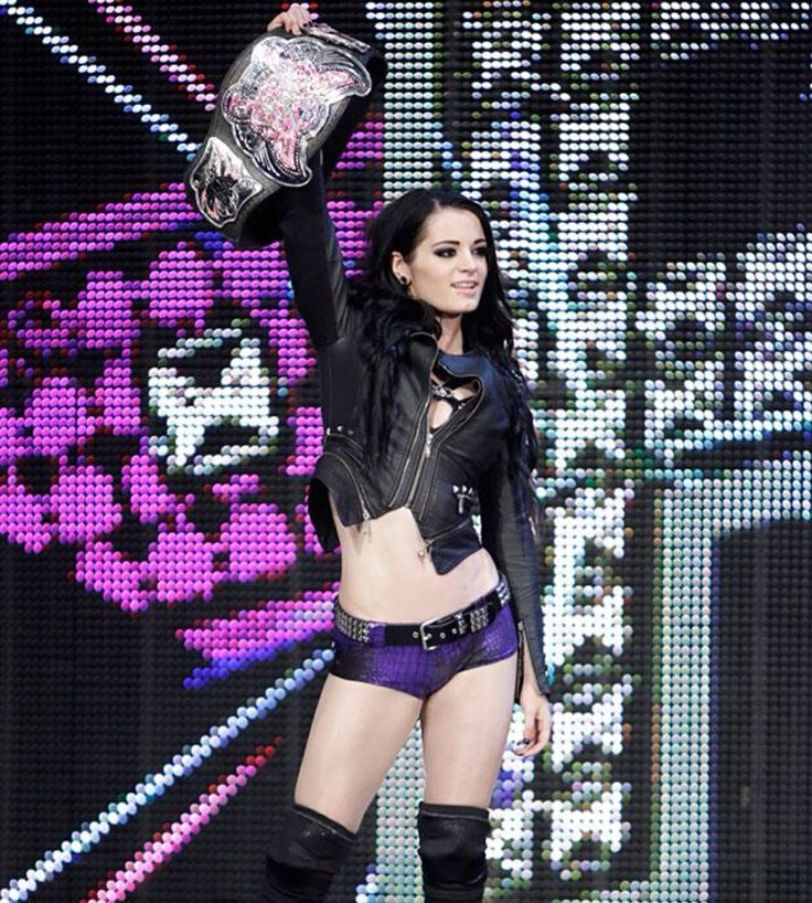 This nikki bella wwe wrestler xxx photo still that?