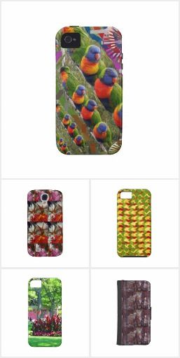PHONE CASES Galaxy Iphone Electronics