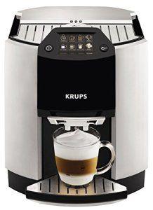 Brand: Bosch  Model: Tassimo Caddy T75 TAS75S2GB   EAN: 4242002871974 Power: 1300W  Pressure: 3.3 Bar  Water Tank Capacity:1.2L  Water Filtration: Brita  Coffee Type: Pods  Size H31, W26, D39.5cm. Coffee options: espresso, cappuccino, latte, latte macchiato.  • Water capacity 1.2 litres.  • Water le