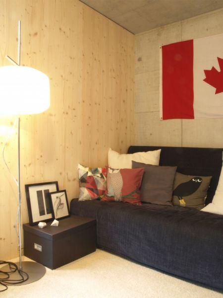 Graue Sofas Ideen für dein Wohnzimmer   Graues sofa, Wohnzimmer, Sofas