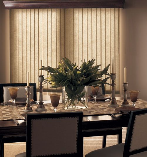 117 Best Vertical Blinds Images On Pinterest Sheet