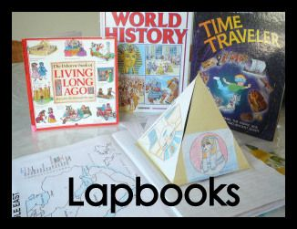 Free Lapbook downloads! You may freely download these pages for your own personal use. I humbly ask you to respect my copyright. Please link back to my blog when you share with others. Note:The m…
