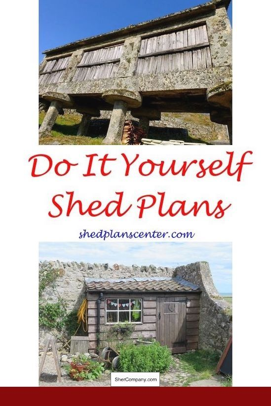 Free plans for a 10 x 12 storage shed and pics of diy garden shed free plans for a 10 x 12 storage shed and pics of diy garden shed plans solutioingenieria Choice Image