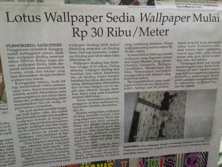 #wallpaperpurwokerto