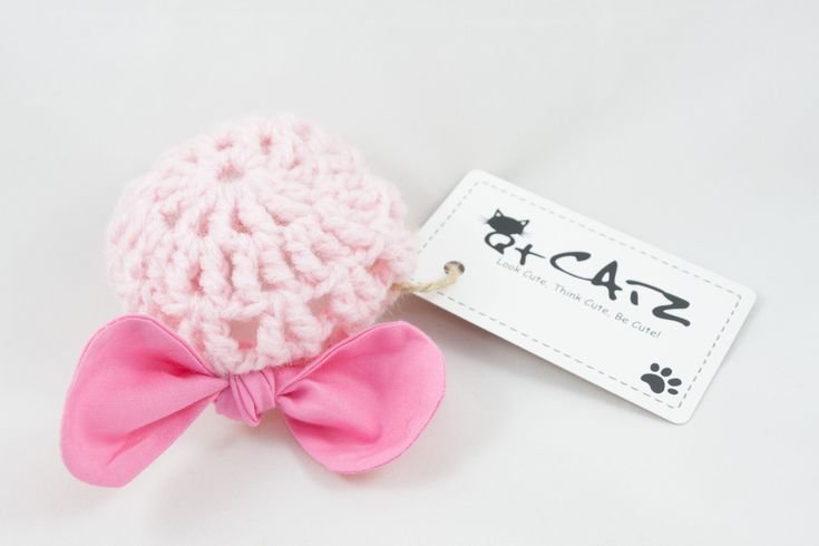 These bun covers are perfect for ballet class, ballet/dance recital, ice skating, gymnastics, school play, fancy costume, ballet recital gift, ballet teacher gift, or just for a chic look. Any girl would feel special using this super cute and elegant bun cover. Trust me, My daughter dancing and she loves it!  #QtCatz