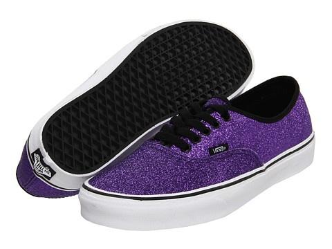 728f3bde75359c Buy all purple vans