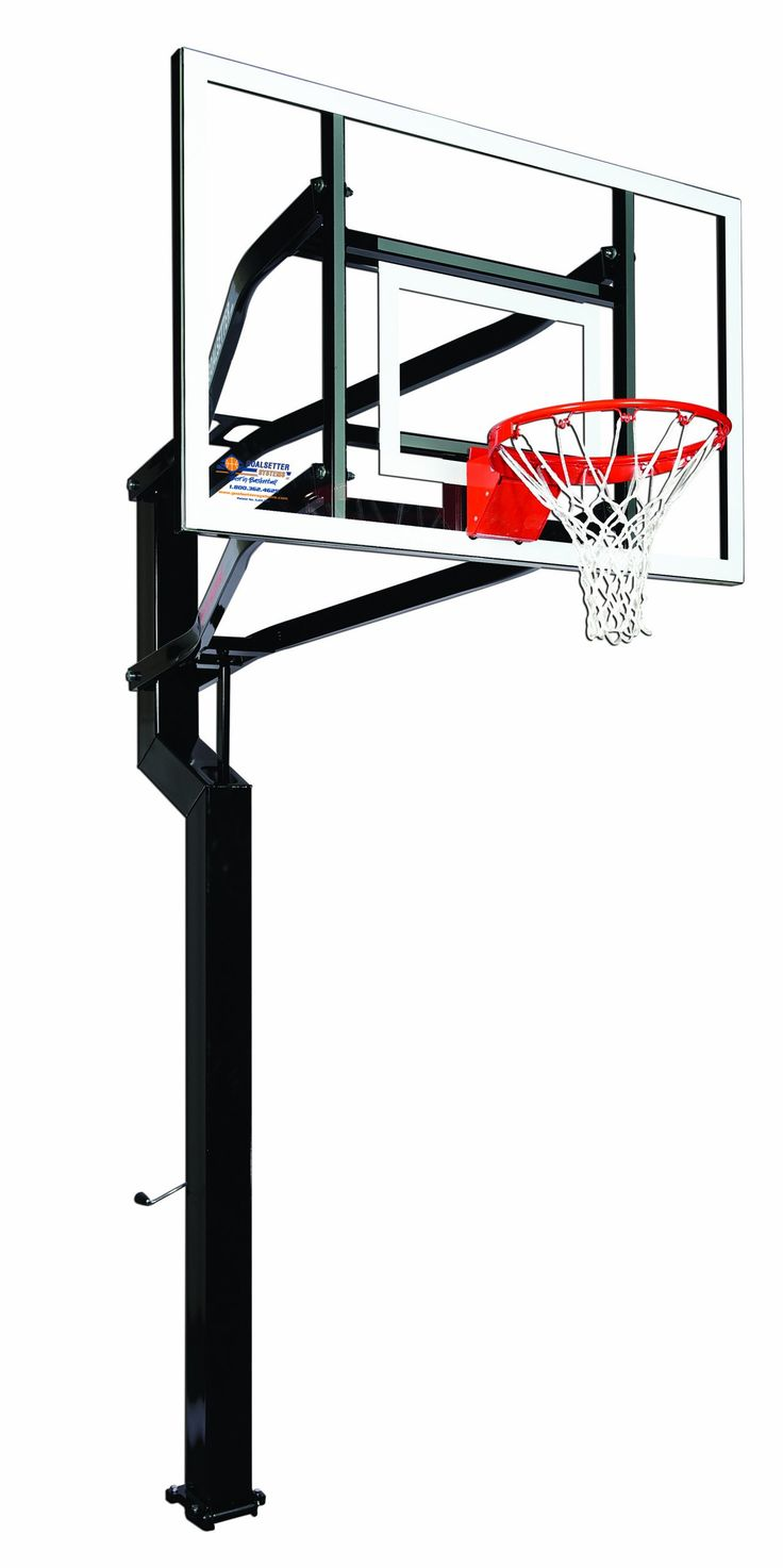 best 25 basketball systems ideas on pinterest volleyball