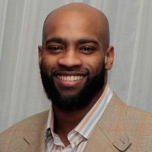 Vince Carter (American, Basketball Player) was born on 26-01-1977.  Get more info like birth place, age, birth sign, biography, family, relation & latest news etc.